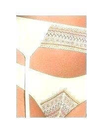 Collection Casmir, Connie-Cream 1794430