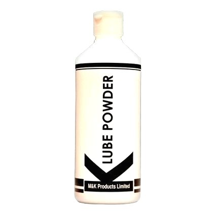 The Lubricant Is Water, K Powder, 3164489