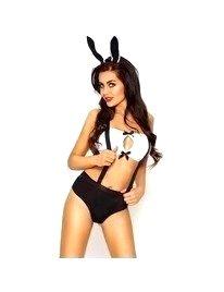 Fantasia Sexy Bunny Girl 1954564