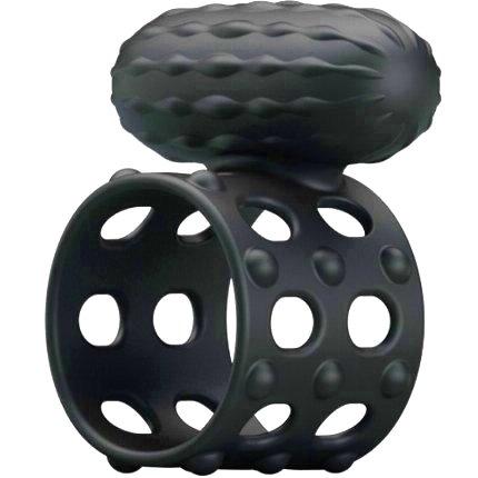 Cockring Vibratório Osborn 1304573