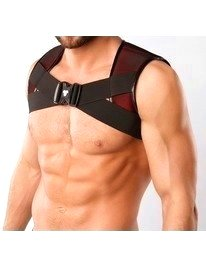 Harness Maskulo Holster,1114635