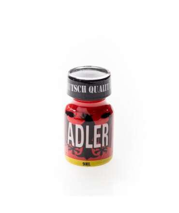Adler 9 ml 180010