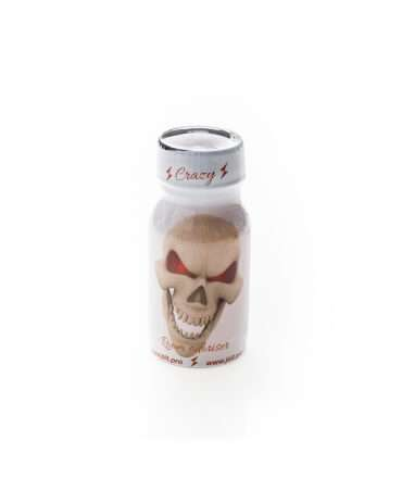 Crazy 13 ml, Pequenos, , sexshop, sex-shop online, sex-shop