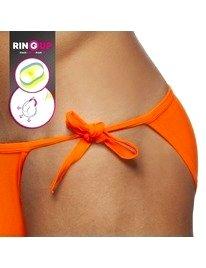 Cuecas tipo Bikini Addicted 1254669