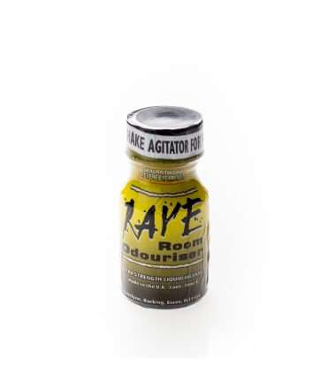 Poppers Rave 10 ml,180022