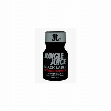 Jungle Juice Black Label 1804741