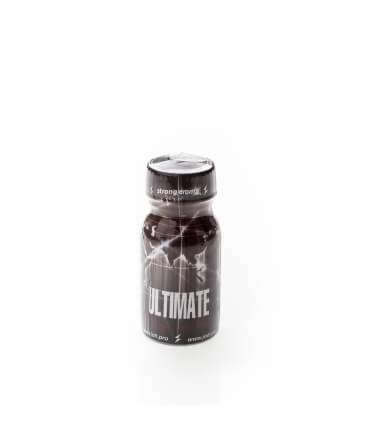 Poppers Ultimate 13 ml,180015