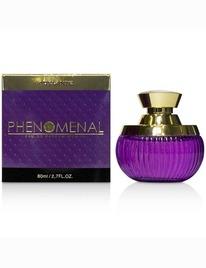 Perfume com Feromonas Cobeco para Ela 3544789