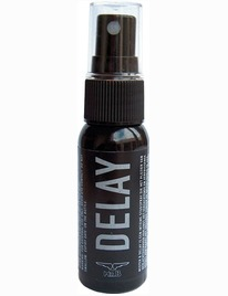 Spray Retardante Mister B Delay 30 ml 3514812