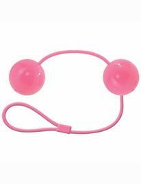 Bolas de Kegel Candy Balls 3404815