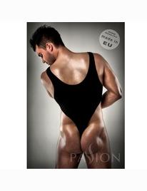 Body Masculino Passion 1324823