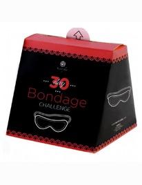 Desafio 30 Dias de Bondage 1204898