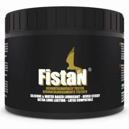 Lubrificante Híbrido Fistan 150 ml 3104901