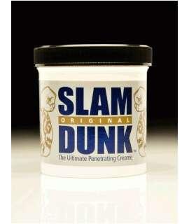 Lubricant Oil Slam Dunk Original 476 ml SO16