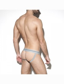 Jockstrap ES Collection Basic,1264916