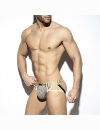 Jockstrap ES Collection Leo-Chains,1264919