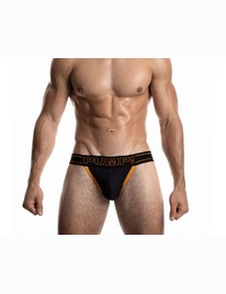 Jockstrap PUMP! NightLight 1264947