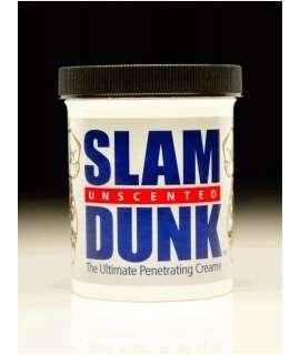 Lubricant Oil Slam Dunk Unscented 240 ml SDU08
