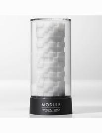 Masturbador Tenga 3D Module 1275019
