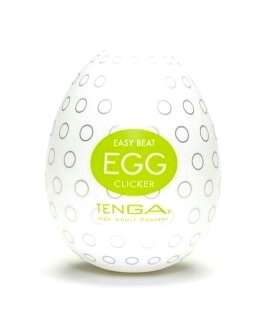 Masturbador Tenga Egg Clicker, Masturbadores, , sexshop, sex-shop online, sex-shop