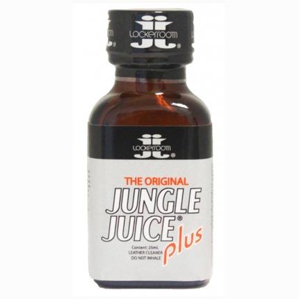 Jungle Juice Plus - Original 25 ml 1806102