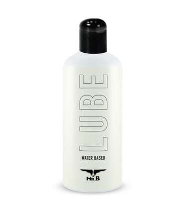 Lube Mister B LUBE Water 1000 ml 911105