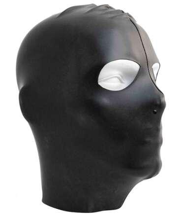 Capuz Datex com Buracos para Olhos Mister B,631412