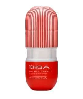Masturbador Tenga Air Cushion Cup, Masturbadores, Tenga, sexshop, sex-shop online, sex-shop