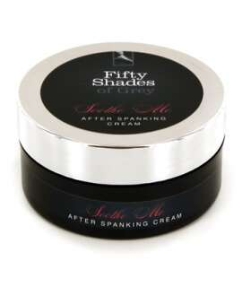 50 Sombras de Grey: Creme After Spanking Sooth Me 50 ml,1340010000
