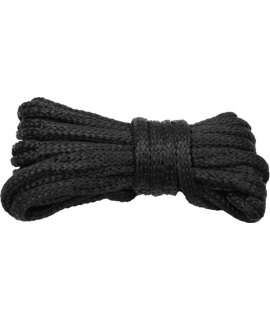 Corda Bondage 8 mm x 5 m, Outros Bondage, , welcomelover, sex shop, sexshop,