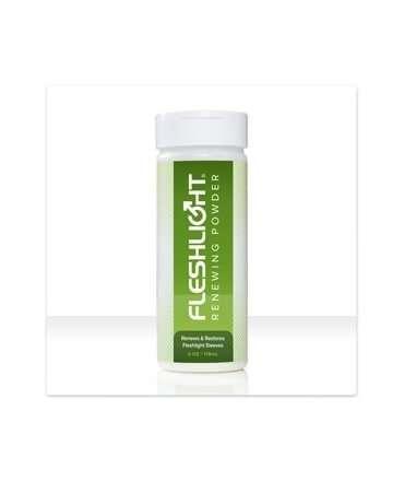 Powder Fleshlight Renewing Powder 355001