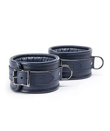 50 Shades of Grey - Darker: Cuffs for Ankles 110006