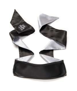 50 Sombras de Grey: Venda Deluxe All Mine,338003