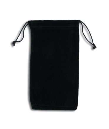 Bag Velvet 112001