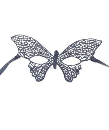 Mask Butterfly 187001