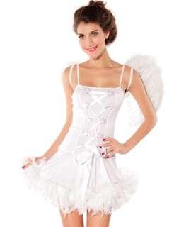 Fantasy Angel of Pleasure 195006