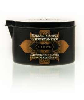 Candle Massage Oil Kama Sutra 353002