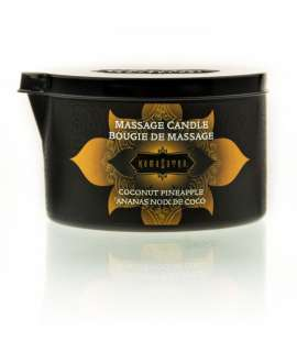 Candle Massage Oil Kama Sutra 353002