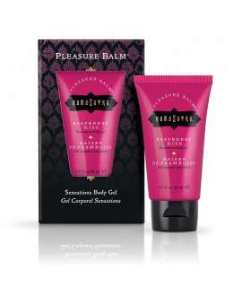 Balm of Pleasure Sensations Kama Sutra 353006
