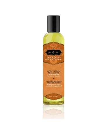 Massage oil Aromatic Kama Sutra 353011