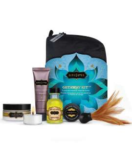 Kit The Getaway Kama Sutra 353013