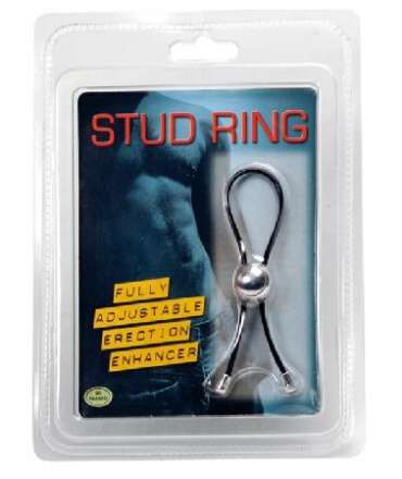 Cockring Stud Ring,SRB