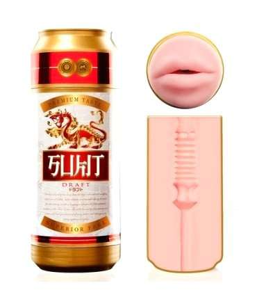 Masturbator Fleshlight Sukit Draft 127032