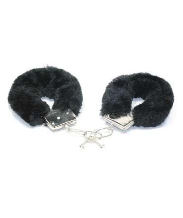 Cuffs with Fur 332012