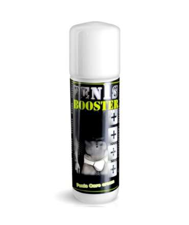 Cream for Penis Booster 125 ml 352028