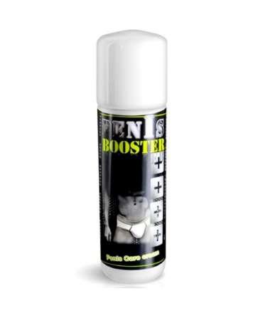 Creme para o Pénis Booster 125 ml,352028