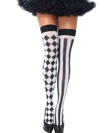 Socks Chess 190022
