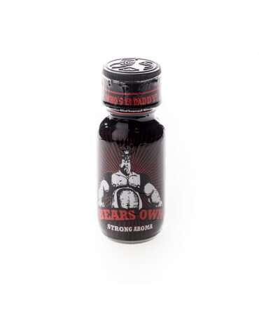 Bears Own-25 ml 180020