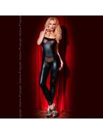 Catsuit Catwoman Chilirose 199027