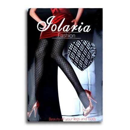 Socks Income Jolaria Losangulos 190012